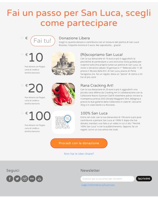 ricompense-web